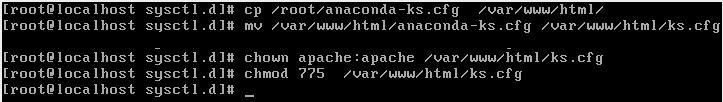 anaconda_copy