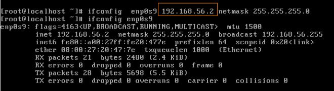 ip_main_server