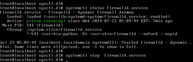stop_firewall