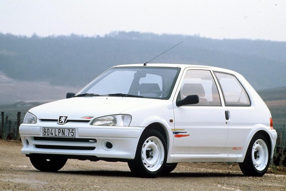 peugeot-106-rallye-5