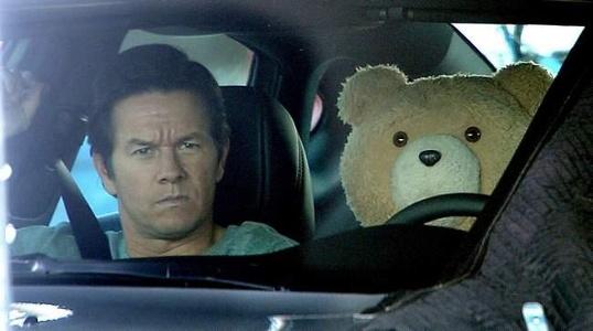 Ted1-jpg.jpg