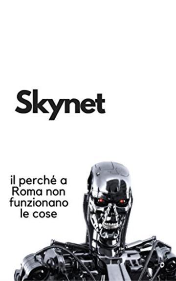 68190-skynet-il-perche-a-roma-non-funzionano-le-cose